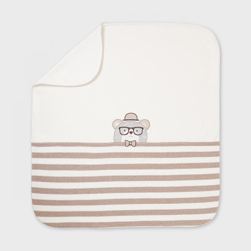 Одеяло Mayoral-9016-40