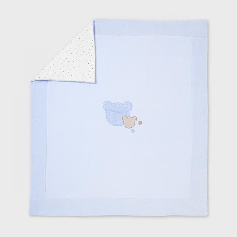 Одеяло Mayoral-9019-20