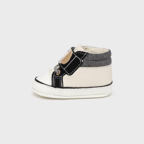 Спортни обувки Mayoral-9452-52