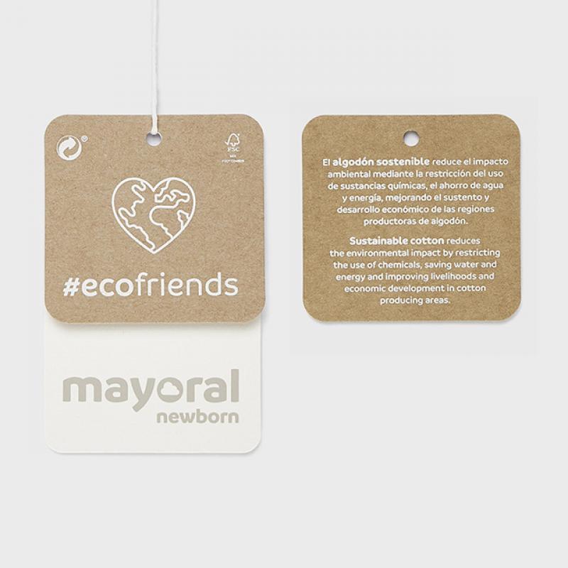 Комплект Mayoral-2669-3