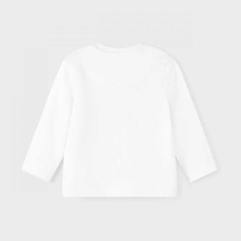 Блуза  Mayoral-2065-44