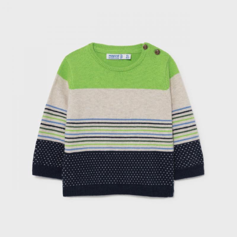 Пуловер  Mayoral-2379-36