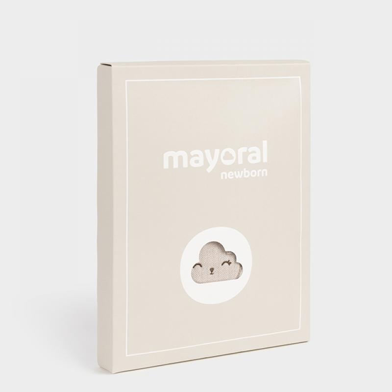 Гащеризон  Mayoral-2663-61