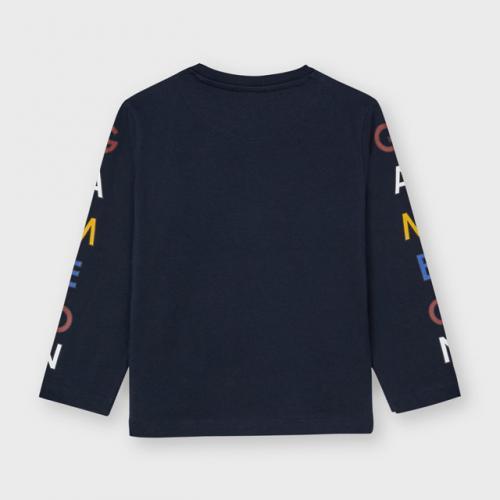 Блуза  Mayoral-4075-68