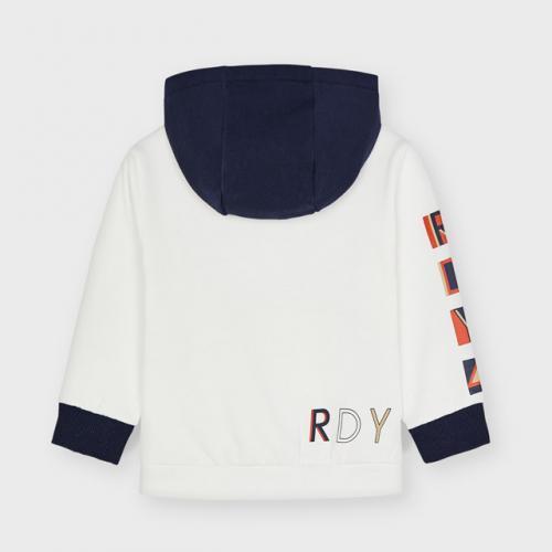 Пуловер  Mayoral-4407-78