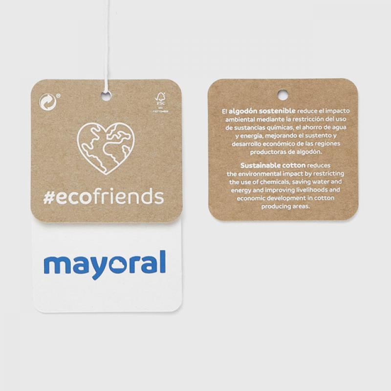Комплект  Mayoral-4742-59