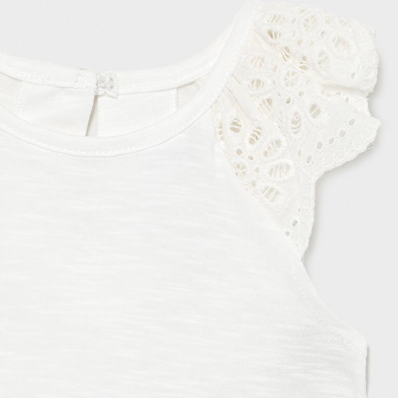 Тениска  Mayoral-1085-74