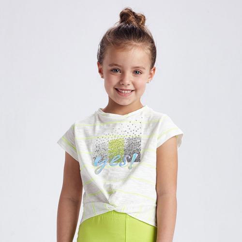 Тениска  Mayoral-3018-44