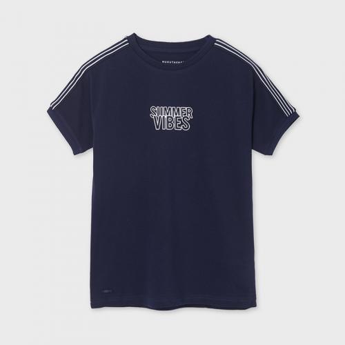 Тениска  Mayoral-6075-32