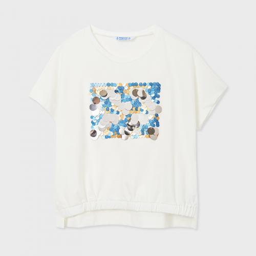Тениска Mayoral-6001-65