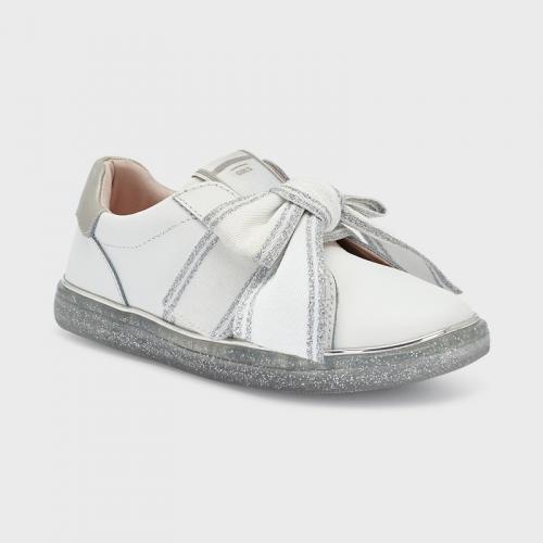 Спортни обувки ест.кожа Mayoral-43241-55