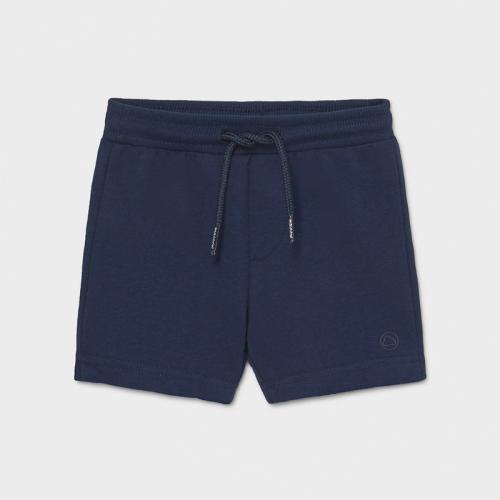 Къси панталони  Mayoral-621-47