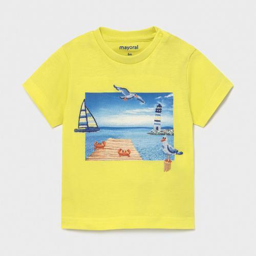 Тениска  Mayoral-1009-21