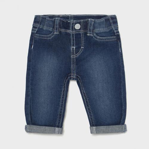 Панталон  Mayoral-596-34