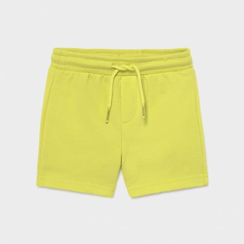Къси панталони Mayoral-621-42