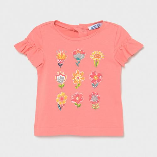 Тениска Mayoral-1082-18