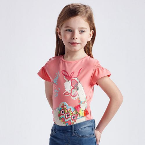 Тениска Mayoral-3019-24