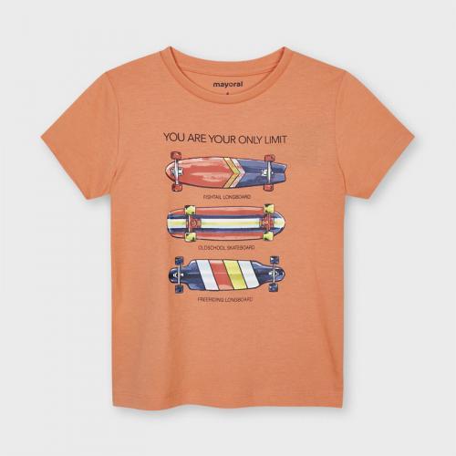 Тениска Mayoral-3044-75