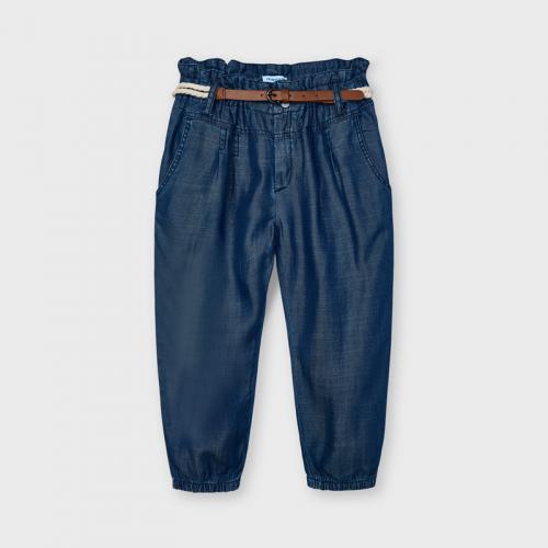 Панталон Mayoral-3552-48