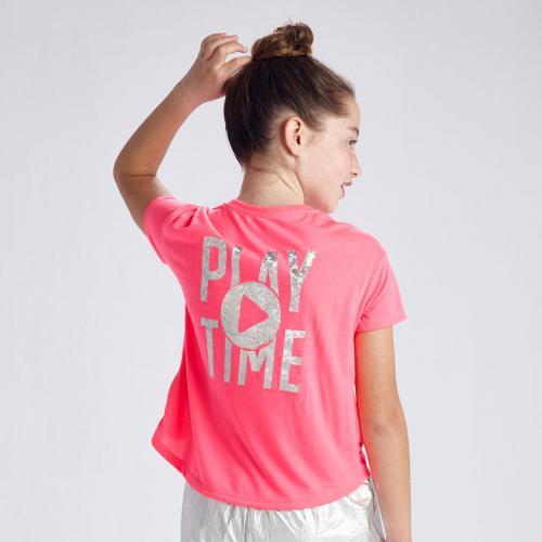 Тениска  Mayoral-6019-70
