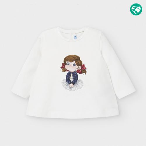 Блуза Mayoral-2059-41
