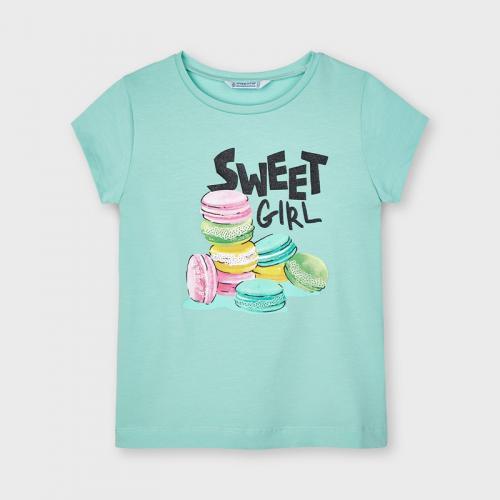 Тениска Mayoral-3020-14