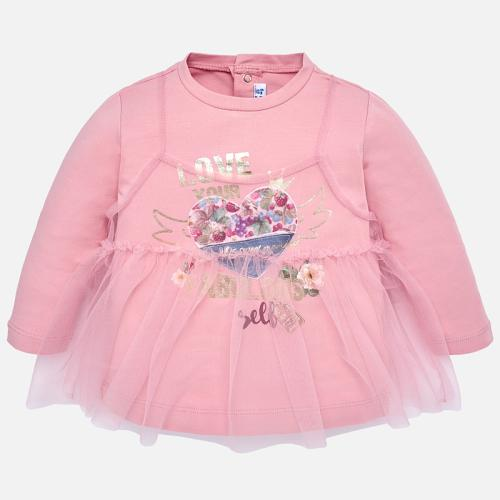 Блуза MAYORAL-2064-015