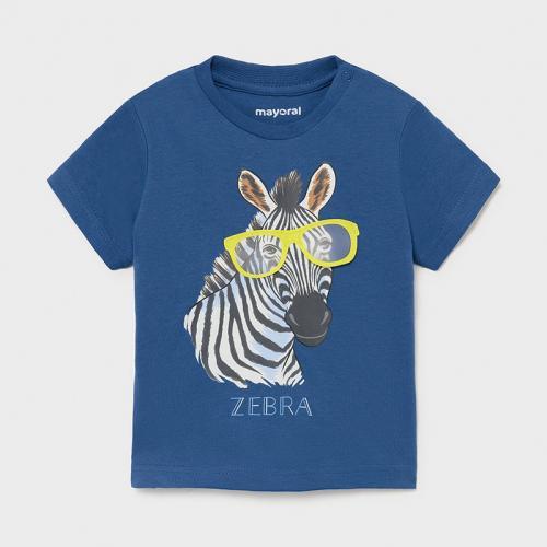Тениска Mayoral-1001-50