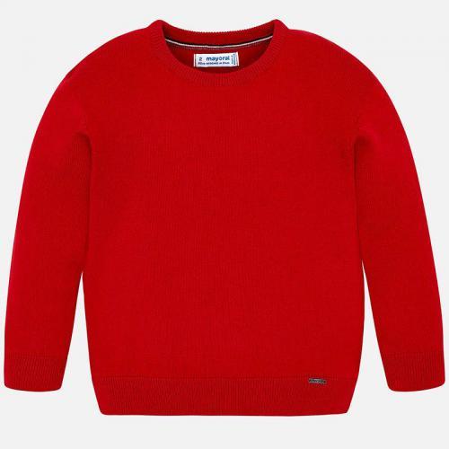 Блуза Mayoral-323-72