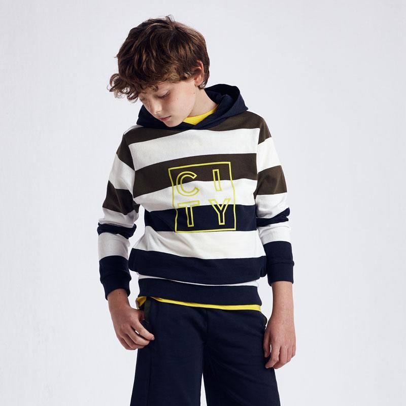 Пуловер  Mayoral-6476-64