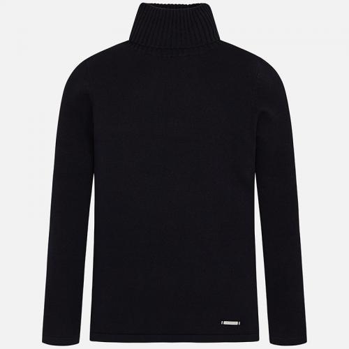 Блуза Mayoral-345-021