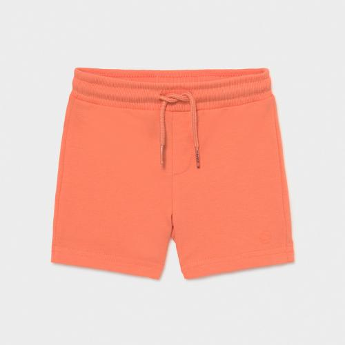 Панталон Mayoral-621-45