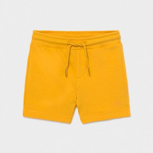 Панталон Mayoral-621-44