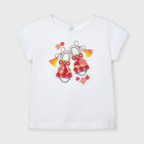 Тениска Mayoral-3014-63
