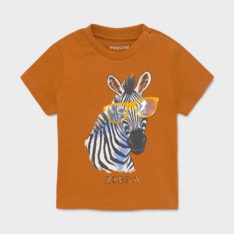 Тениска Mayoral-1001-47