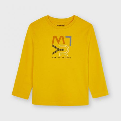 Блуза Mayoral-173-83