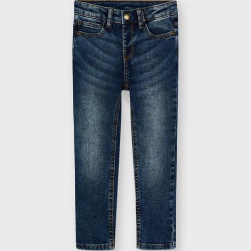 Панталон Mayoral-504-46