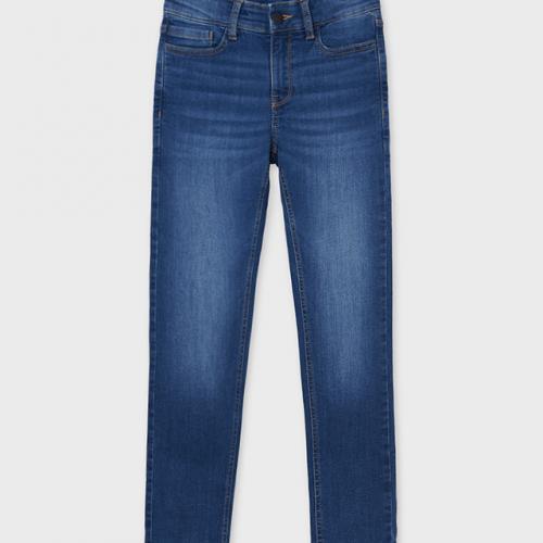Панталон Mayoral-516-31