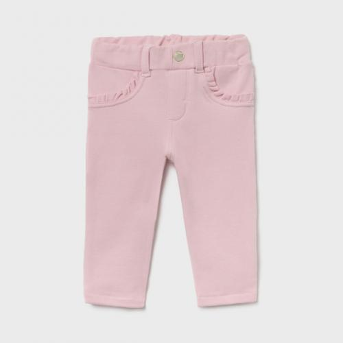 Панталон Mayoral-560-63