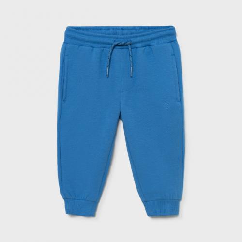 Панталон Mayoral-704-27
