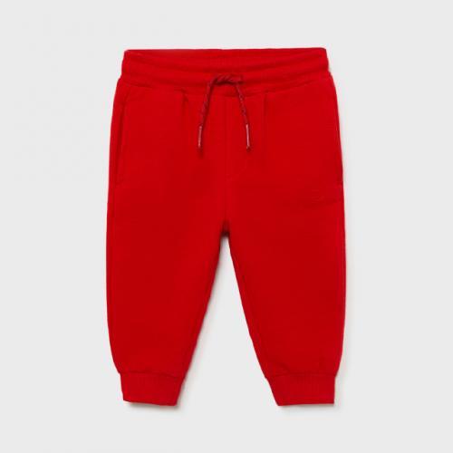 Панталон Mayoral-704-31