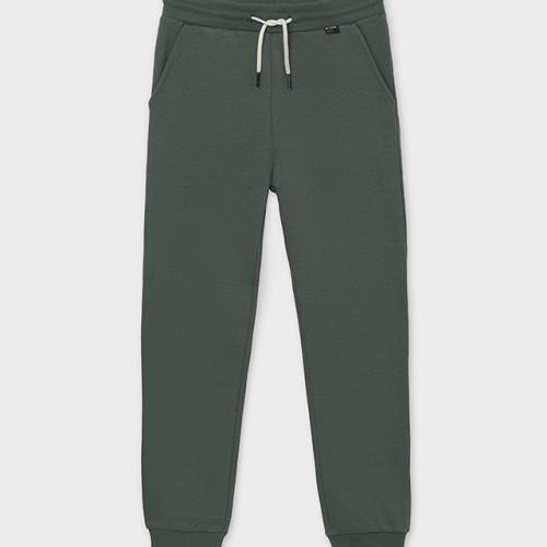Панталон Mayoral-705-42