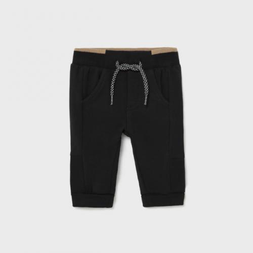 Панталон Mayoral-719-52