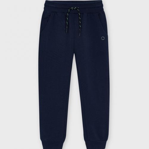 Панталон Mayoral-725-19