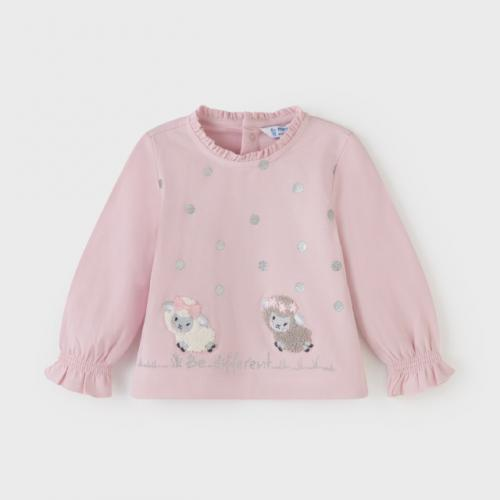 Блуза Mayoral-2082-94
