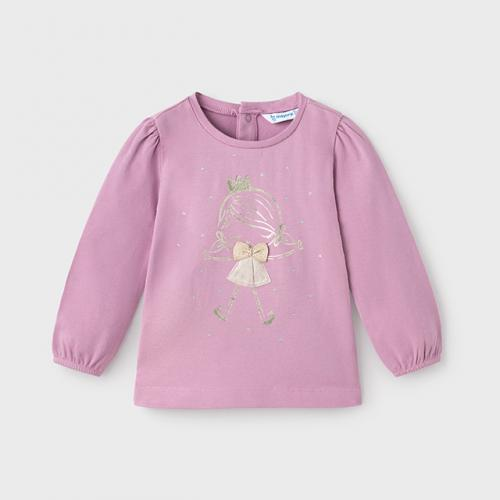 Блуза Mayoral-2084-56