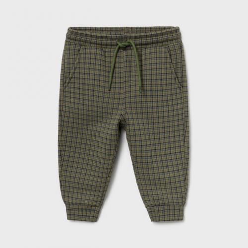 Панталон Mayoral-2528-80