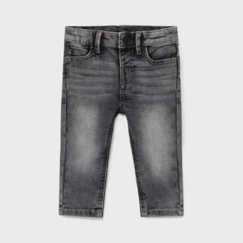 Панталон Mayoral-2532-67