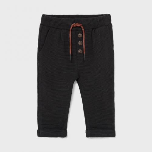 Панталон Mayoral-2536-19