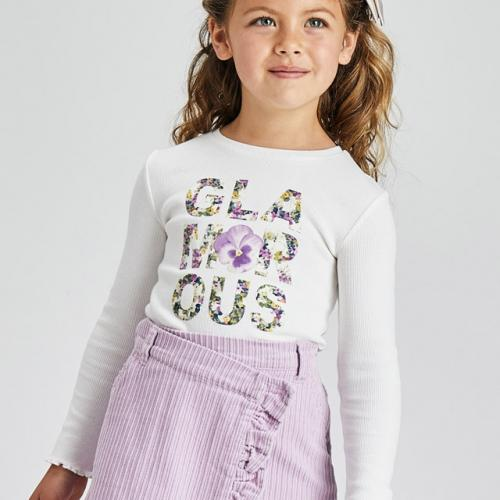 Блуза Mayoral-4004-16